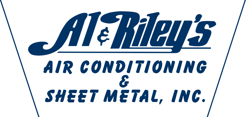 Al and Riley's Air Conditioning and Sheet Metal