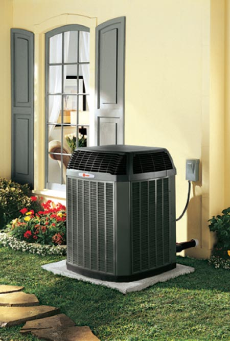 Casa Grande Heat Pumps
