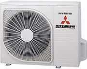 Ductless air conditioning Casa Grande, AZ